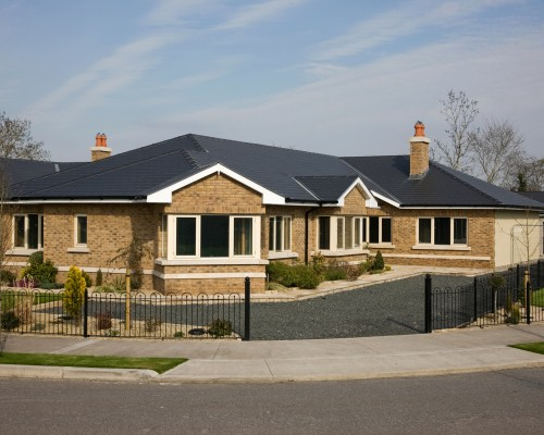 Blue Diamond Fibre Cement Slate7
