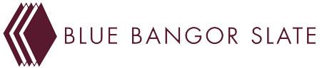Blue Bangor