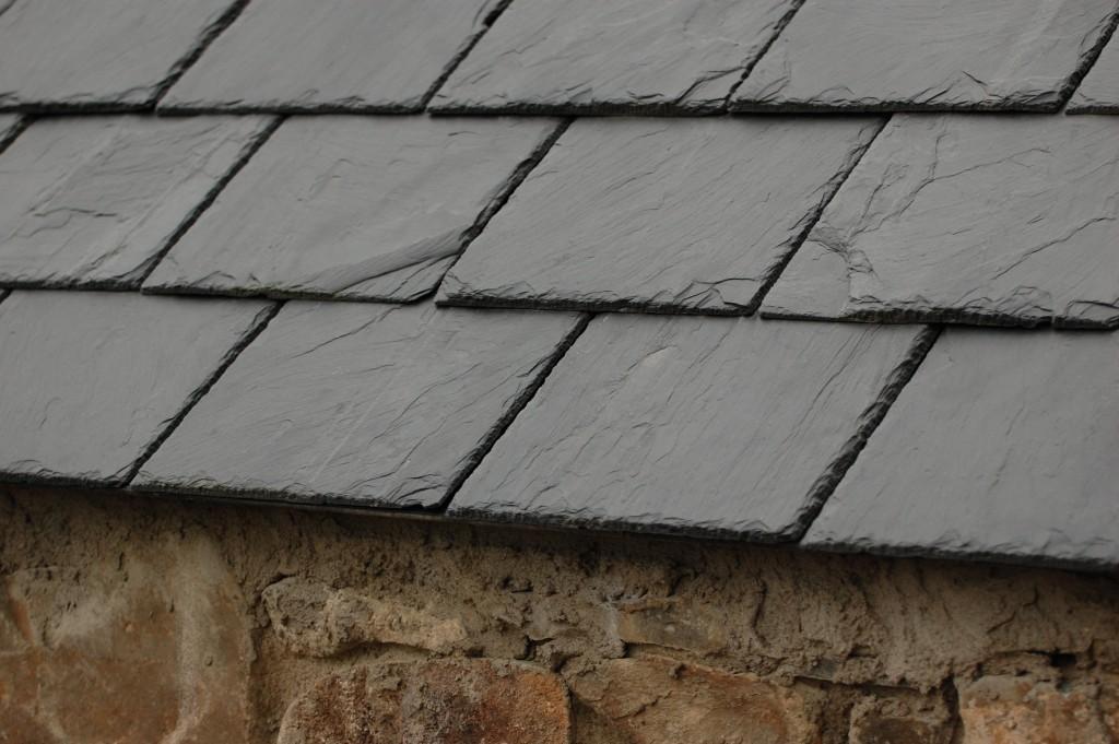 SSQ Del Carmen Celtas, Roofing, Ireland (1)