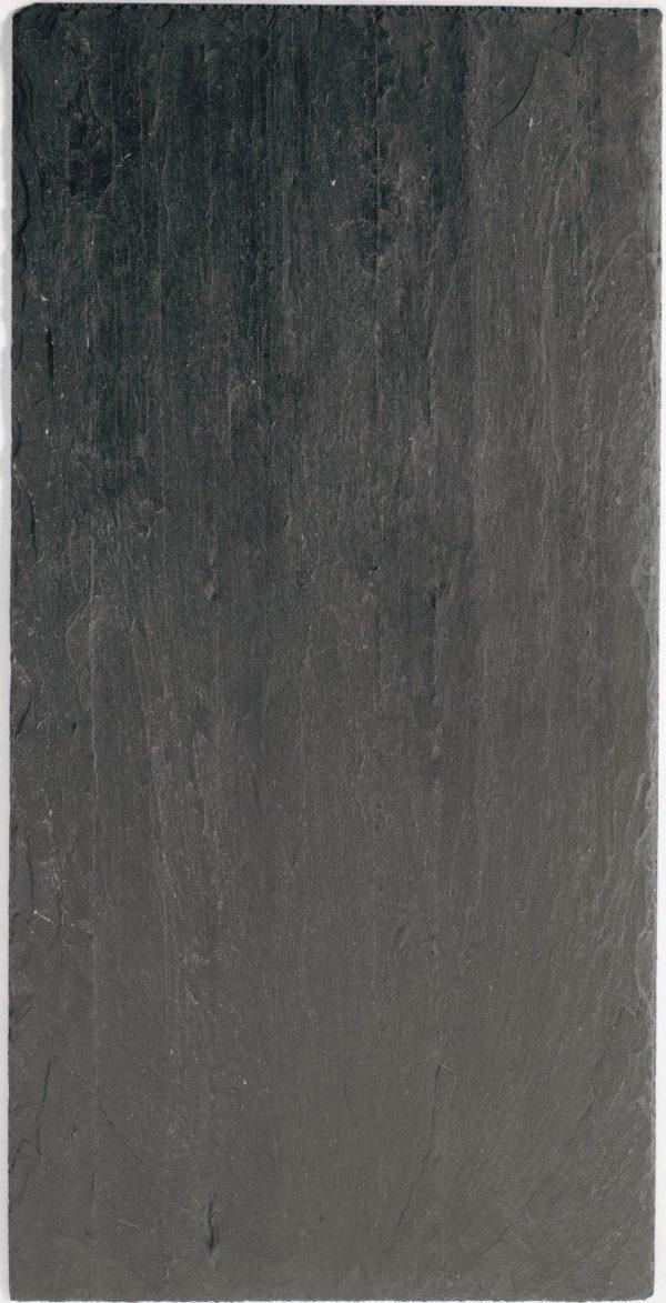 Del Prado Slate Sample
