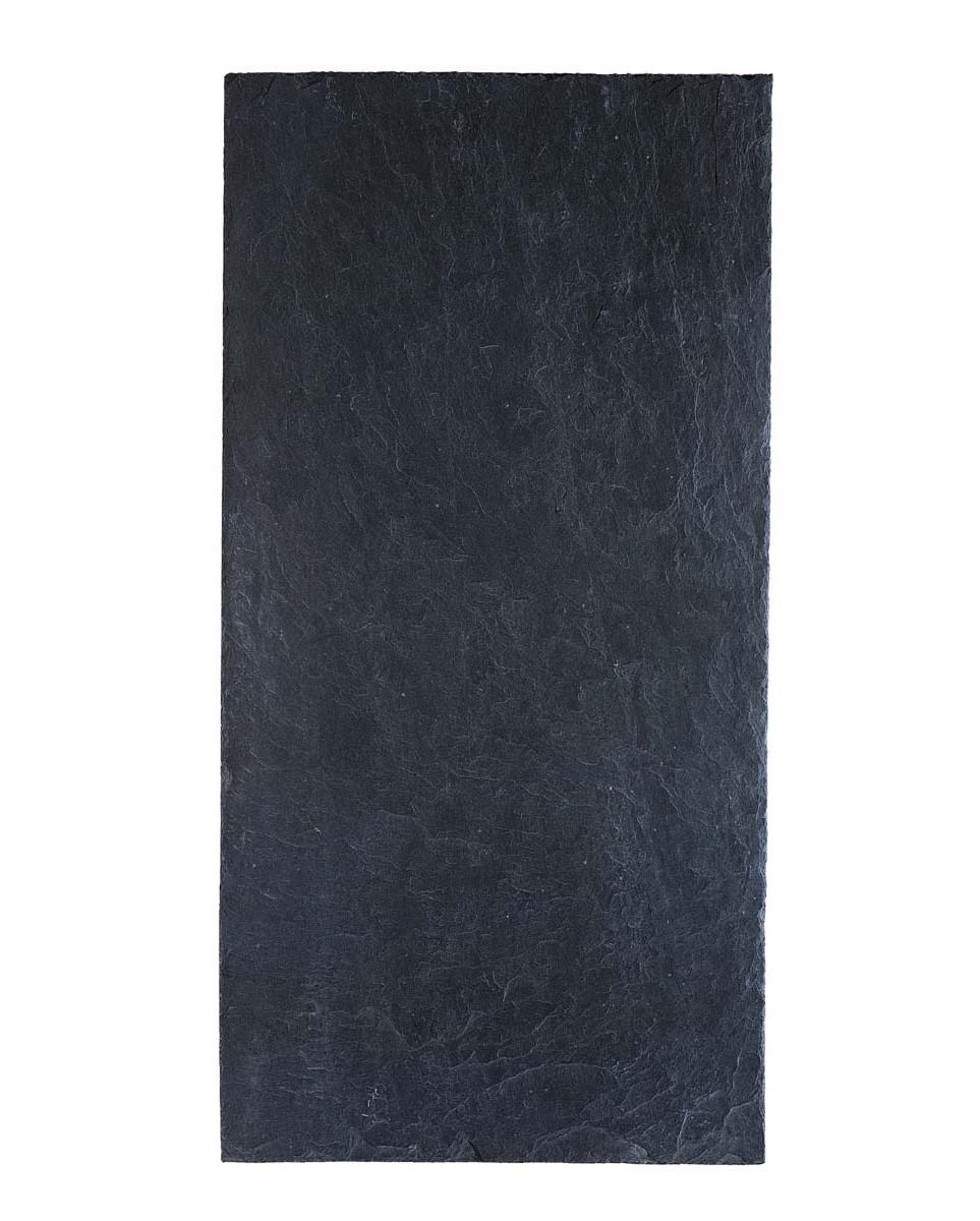 Domiz Slate 60×30
