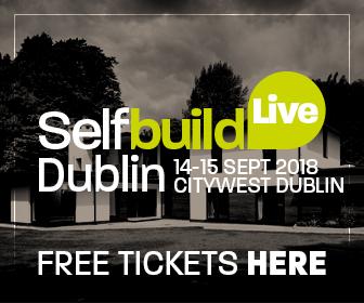 Selfbuild Dublin 336×280