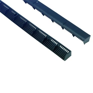 FV10 Continuous Over Fascia Vent