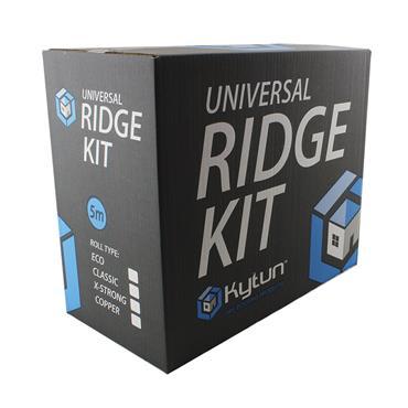 Universal Ridge Kit