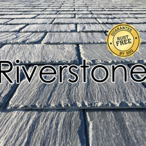 Riverstone Phylite Slate