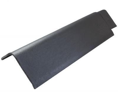 Berona graphite ridge