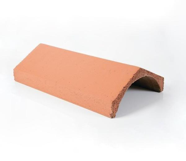 Condron Universal Red Concrete