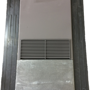 Ventratech Natural Slate Vent